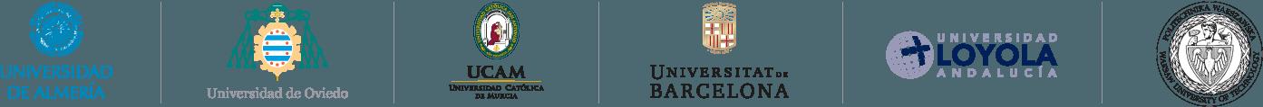 Postgrados de la Universidad Autónoma