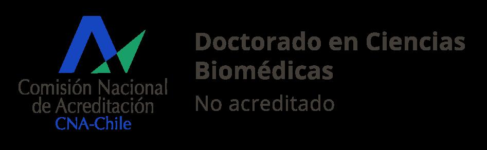 Doctorado en ciencias biomedicas - ESIP Escuela Internacional de ...