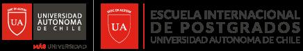 logo-autona-EIP